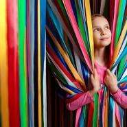 Новогодние праздники в музеях Big Creative 2020 фотографии