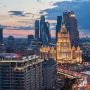 Топ-10 лучших событий навыходные 8 и 9 августа вМоскве фотографии