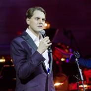 Концерт Ивана Ожогина «В День Рождения» 2020 фотографии