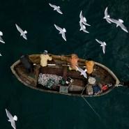 Виртуальная выставка «Многонациональная Россия» фотографии