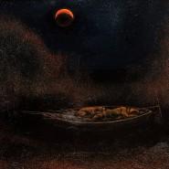 Выставка «Феликс Петуваш. Полет над тернами» фотографии