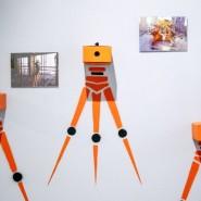 Галерея «Измайлово» фотографии