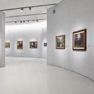 Музей русского импрессионизма фотографии