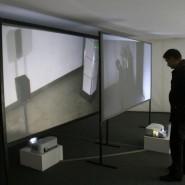 Выставка «Акт конструкции» фотографии