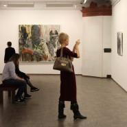 Выставка «Неудобные вещи» фотографии
