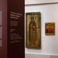 Выставка «Предивное художество» фотографии