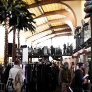 Concept Market Spring Session 2017 фотографии
