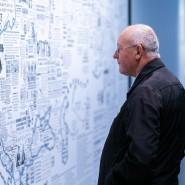 День славянской письменности и культуры на ВДНХ 2020 фотографии