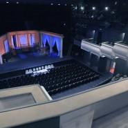 Московский театр «Мастерская П.Н. Фоменко» фотографии