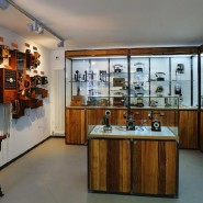 Музей истории телефона фотографии