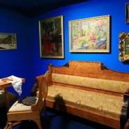 Выставка «Заветные святыни. Подмосковные усадьбы на переломе двух эпох» фотографии