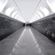 Достоевская фотографии