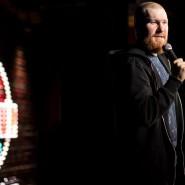 Шоу «Big Stand Up. Лучшее за2017» фотографии