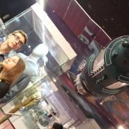 День города в Музее космонавтики 2020 фотографии