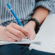Бесплатные онлайн-курсы в «Технограде» 2021 фотографии