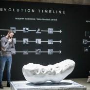 Выставка «Возвращение» фотографии