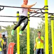 Соревнования по силовым видам спорта в Лужниках 2017 фотографии