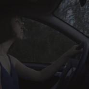 Выставка «Тормозной путь» фотографии
