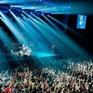 Клуб «Stadium Live» фотографии