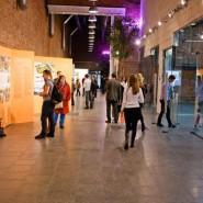 Центр современного искусства ВИНЗАВОД фотографии