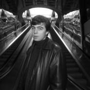 Выставка «Фотография – образ жизни – фотография» фотографии