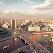 Топ-10 лучших событий навыходные 26 и 27 мая вМоскве фотографии