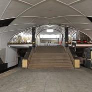 Аэропорт фотографии