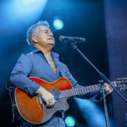 Концерт Леонида Агутина 2018 фотографии