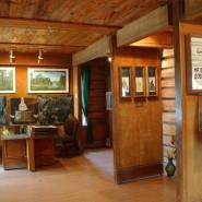 Дом-музей А.Н. Островского фотографии