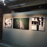 Выставка «Моменты» фотографии