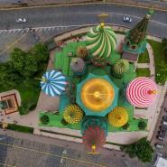 Выставка «Best of Russia — лучшие фотографии России 2017» фотографии