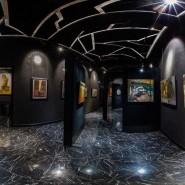 Художественная галерея «Rohini gallery» в Барвихе фотографии