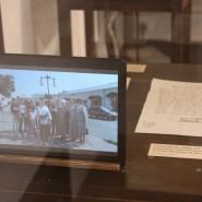 Выставка «Праздновать нельзя запретить» фотографии