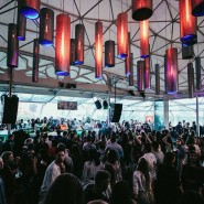 Encore: Fest 2019 фотографии