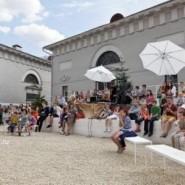 Музыкальный фестиваль «Souvenir» фотографии