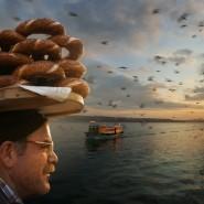 Фестиваль Турции 2017 фотографии