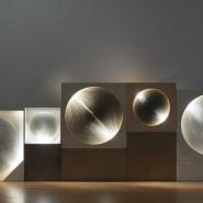 Выставка «Группа Zero: Гюнтер Юккер, Хайнц Мак, Отто Пине» фотографии