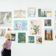 Выставка «Компаньоны/Companions» фотографии