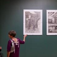 Выставка «Дар Олега Яхонта» фотографии