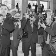 Выставка «Главные кадры» фотографии
