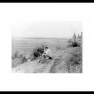 Выставка «Доверенный летописец эпохи» фотографии