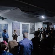 Выставка «Единственное место» фотографии