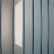 Выставка «Без / предельность: фотографии Аддо Тринчи» фотографии