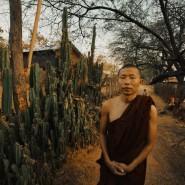 Международный фестиваль документального кино «ДОКер» 2019 фотографии