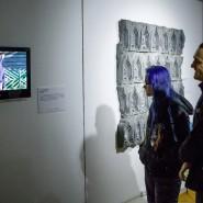 Выставка «Дух и цифра» фотографии