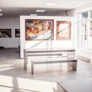 Галерея «Солнцево» фотографии