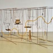 Выставка «Hyperconnected» фотографии