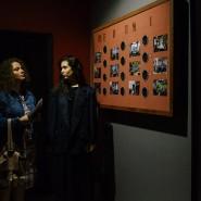 Выставка «ГЗО. Городские звуковые объекты» фотографии