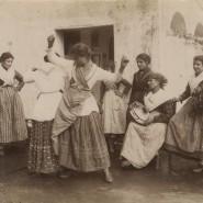 Выставка «Grand Tour: Русская версия. Неаполь» фотографии