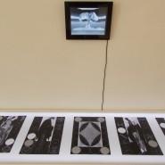Выставка «Лоции» фотографии